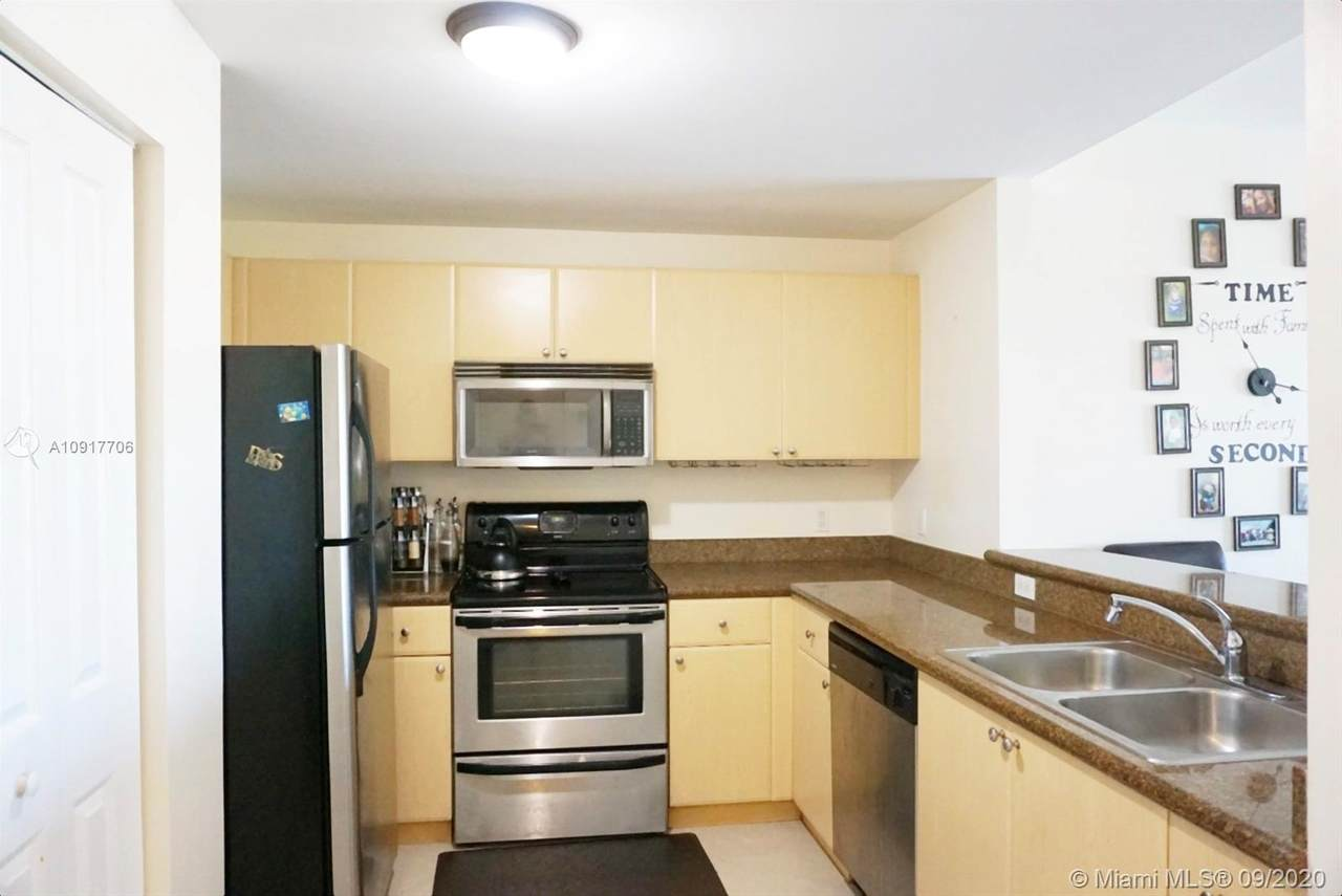 2280 32nd Ave - Photo 1