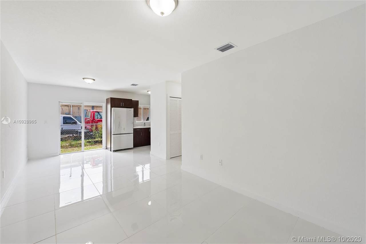 6835 28th Ave - Photo 1