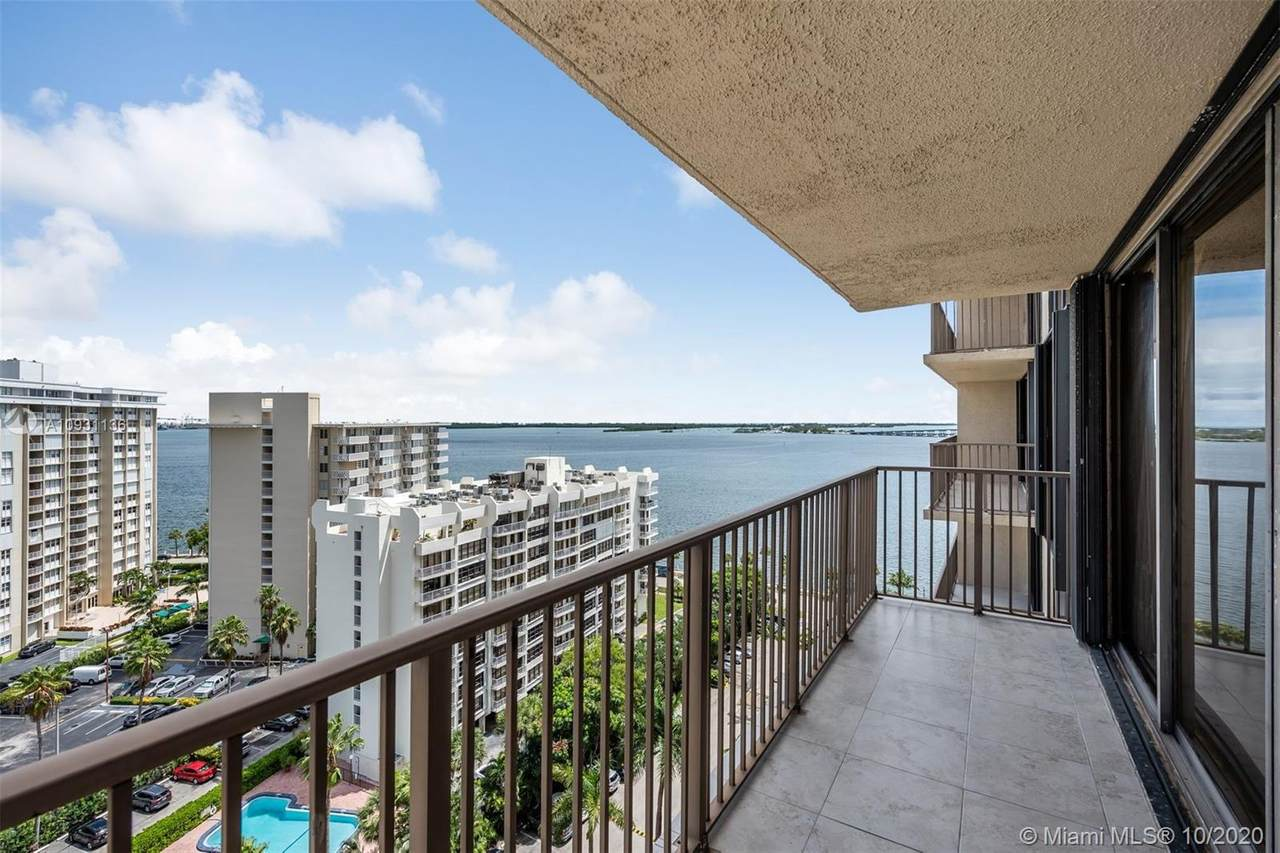1450 Brickell Bay Dr - Photo 1