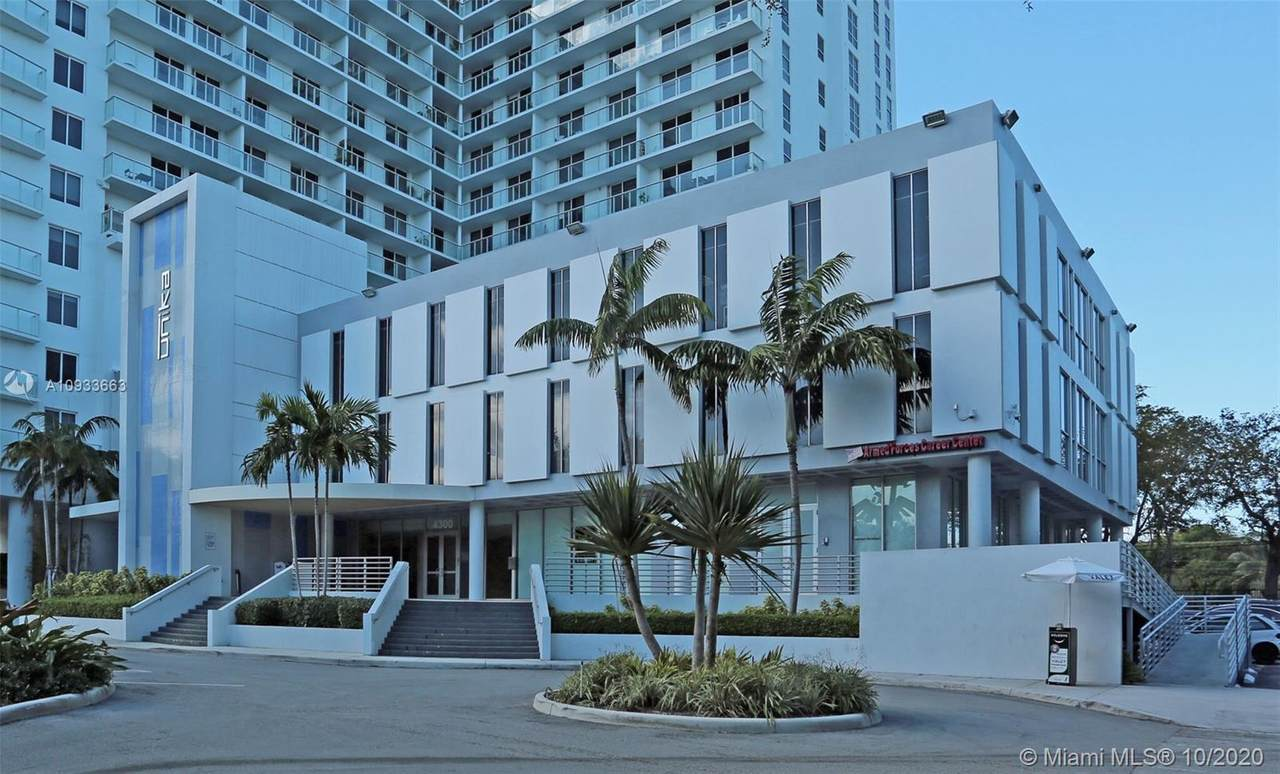 4300 Biscayne Blvd - Photo 1