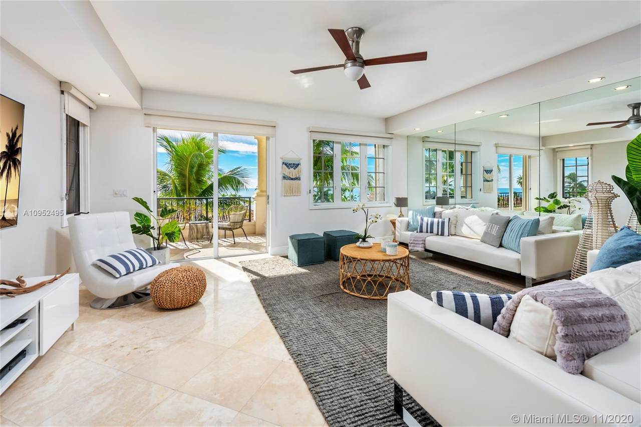 19142 Fisher Island Dr - Photo 1