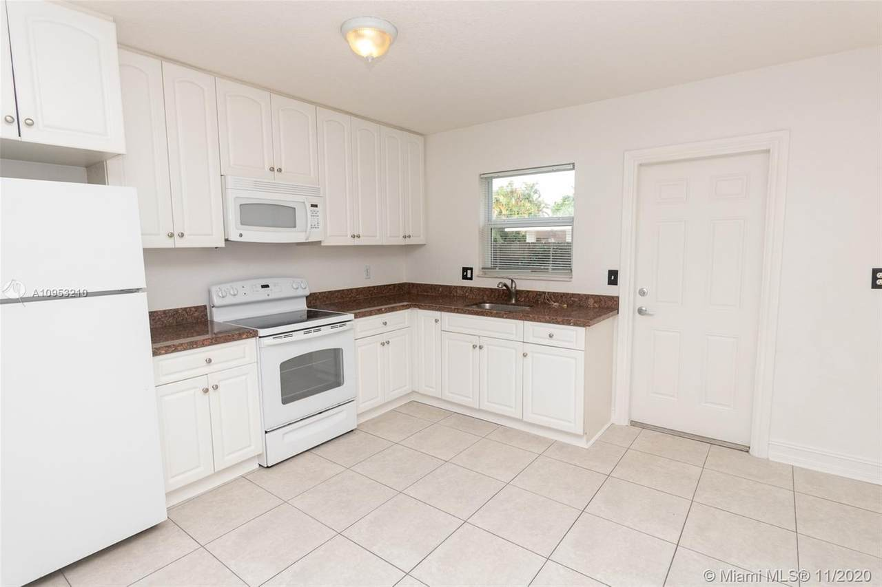 3333 20th Ave - Photo 1