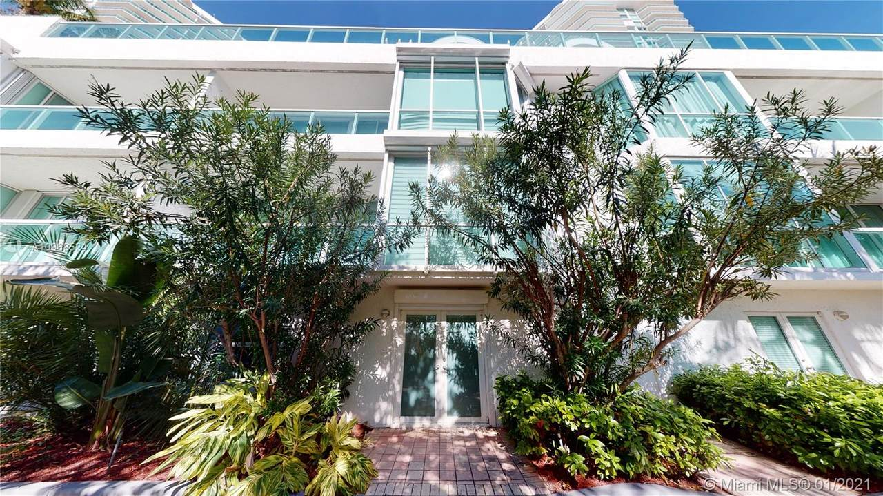 16400 Collins Ave - Photo 1
