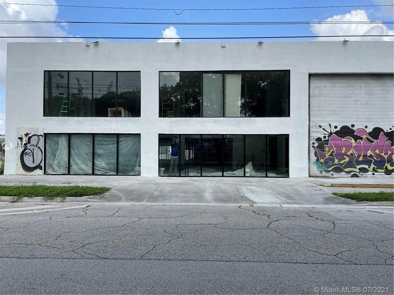 2920 5th Ave - Photo 1