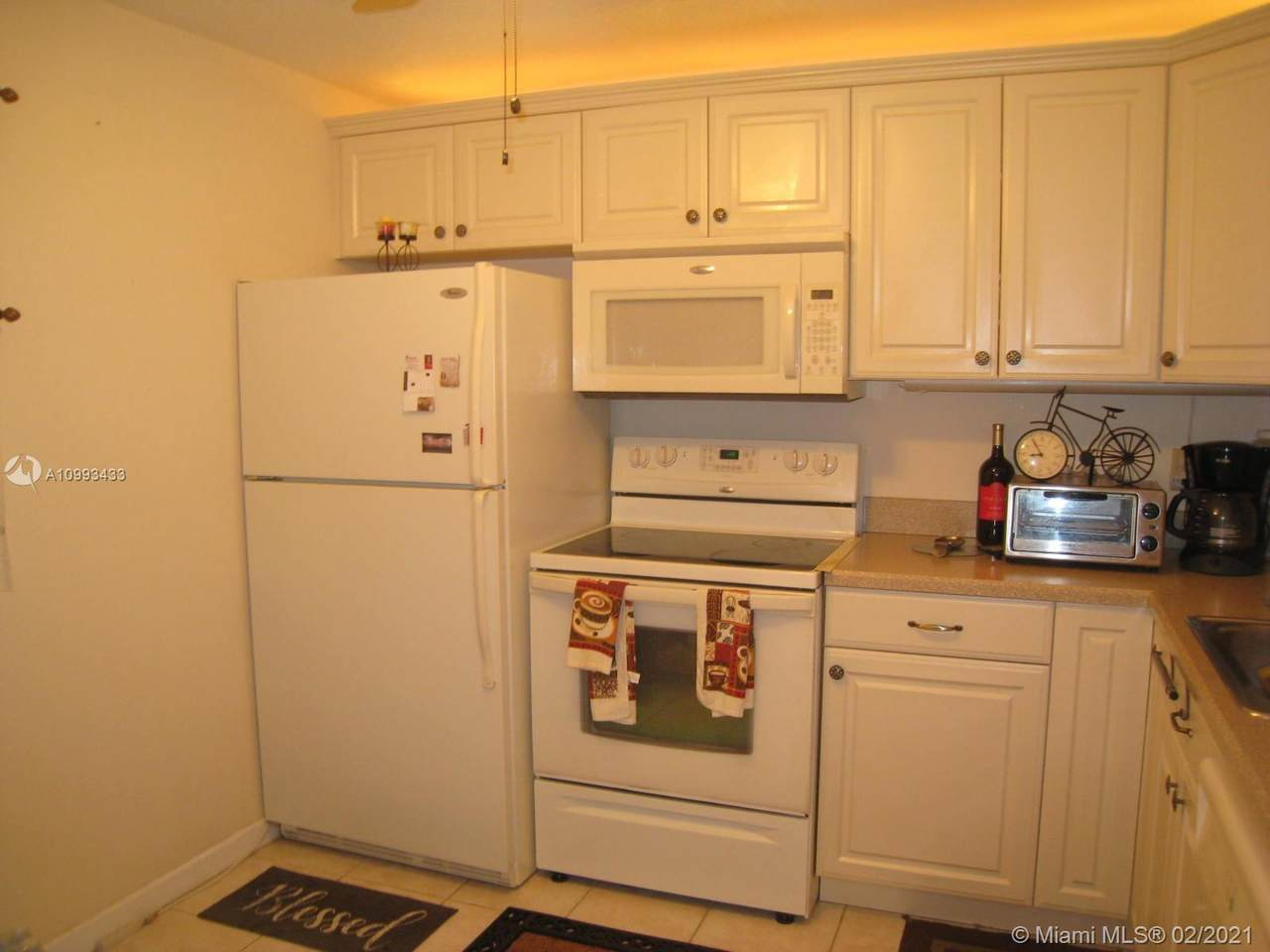 230 26th Ave - Photo 1