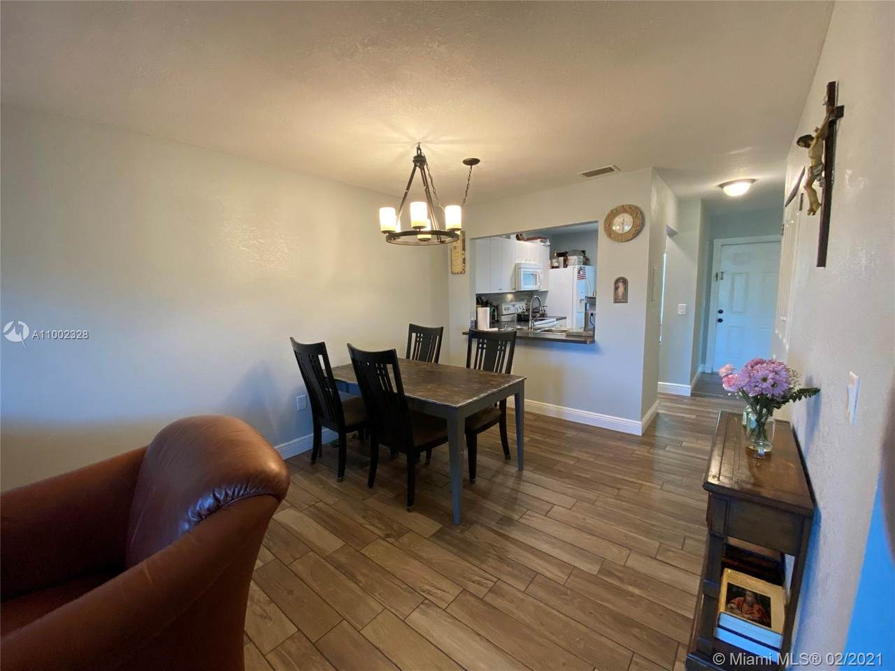 2975 110th Ave - Photo 1