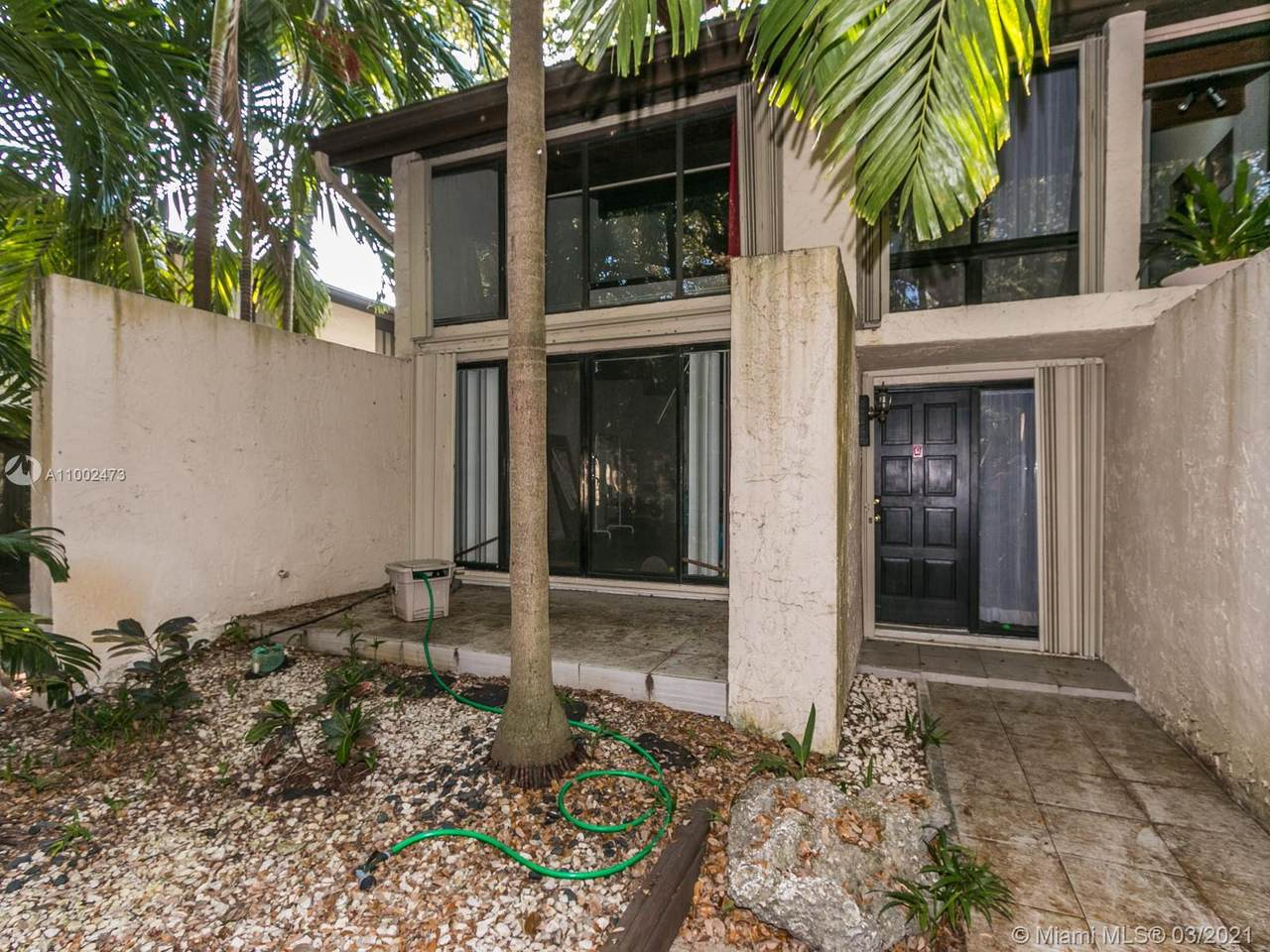 19420 26th Ave - Photo 1