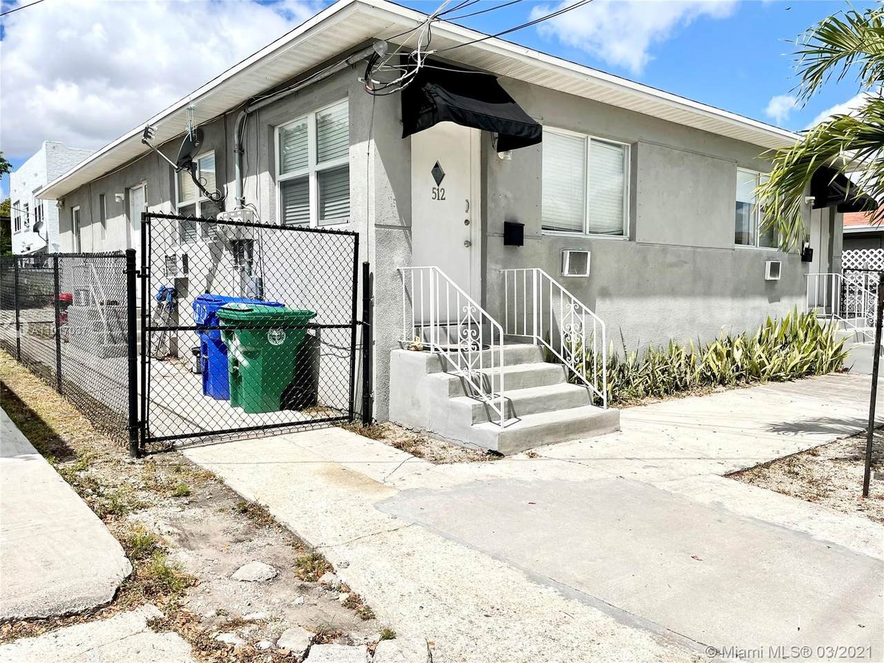 510 7th Ave - Photo 1