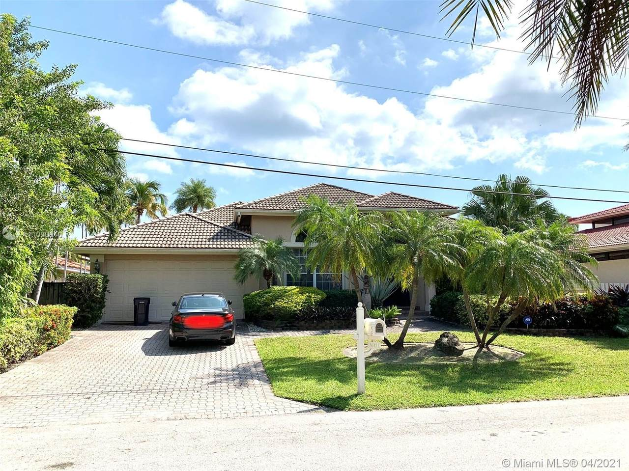 16421 34th Ave - Photo 1