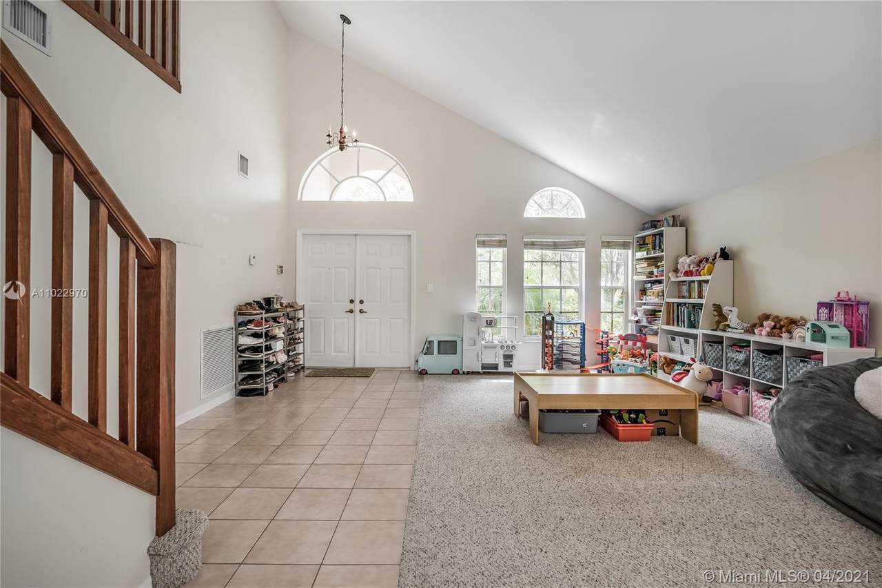 1281 143rd Ave - Photo 1