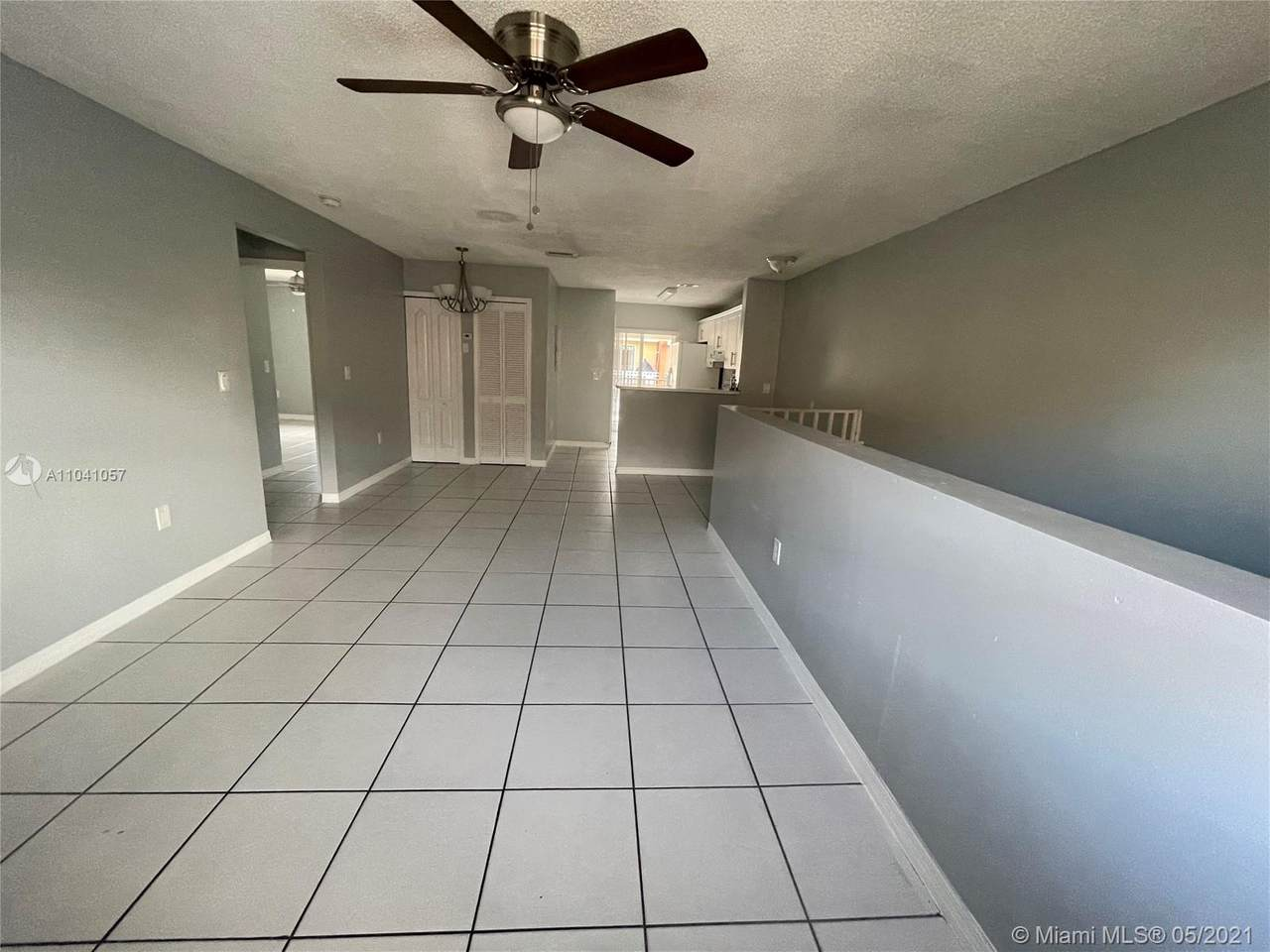 7453 22nd Ave - Photo 1