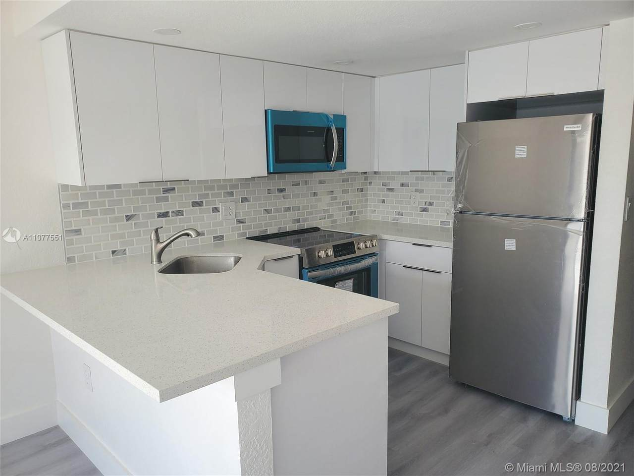 5322 26th Ave - Photo 1