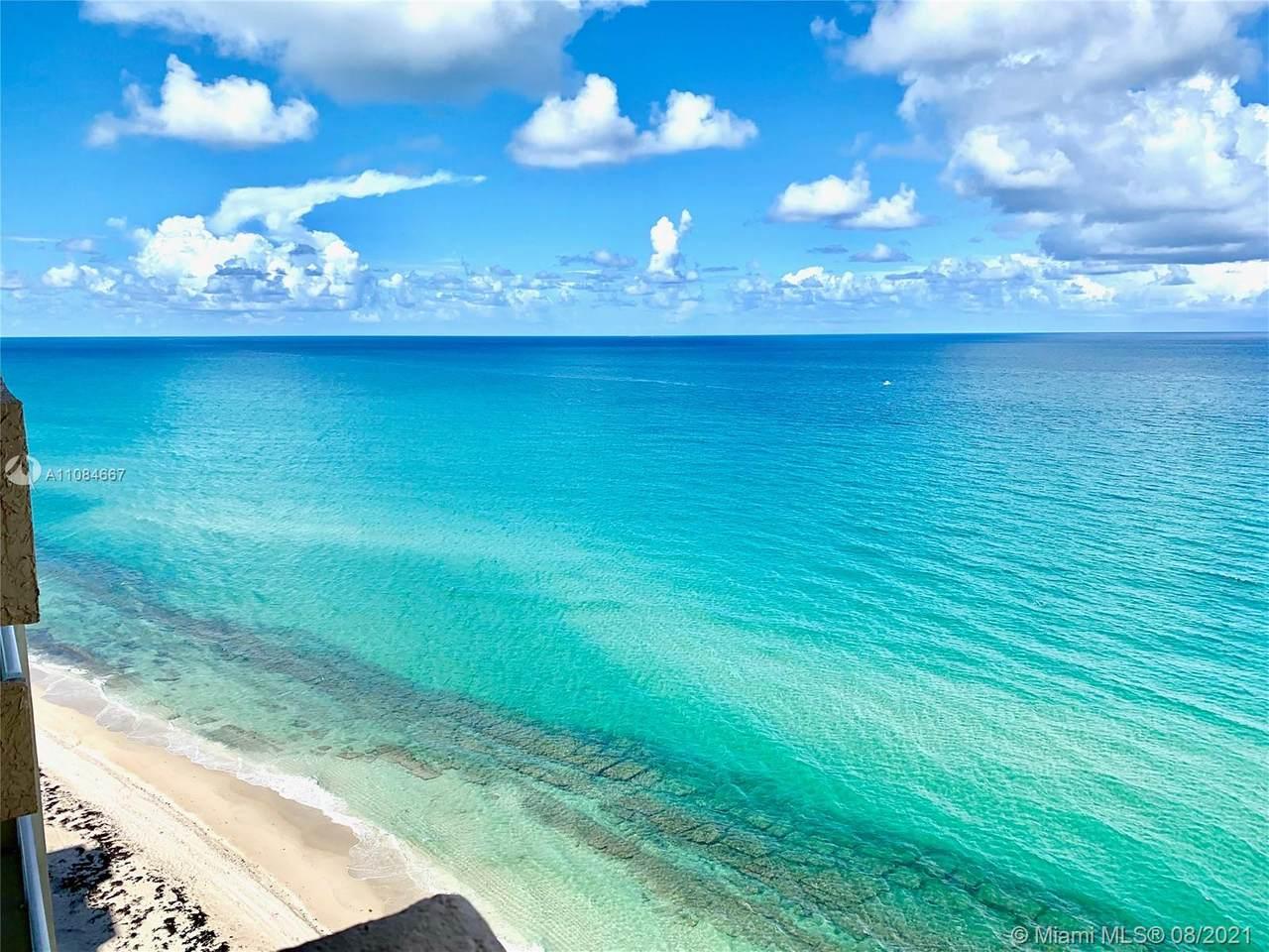 5440 Ocean Dr - Photo 1