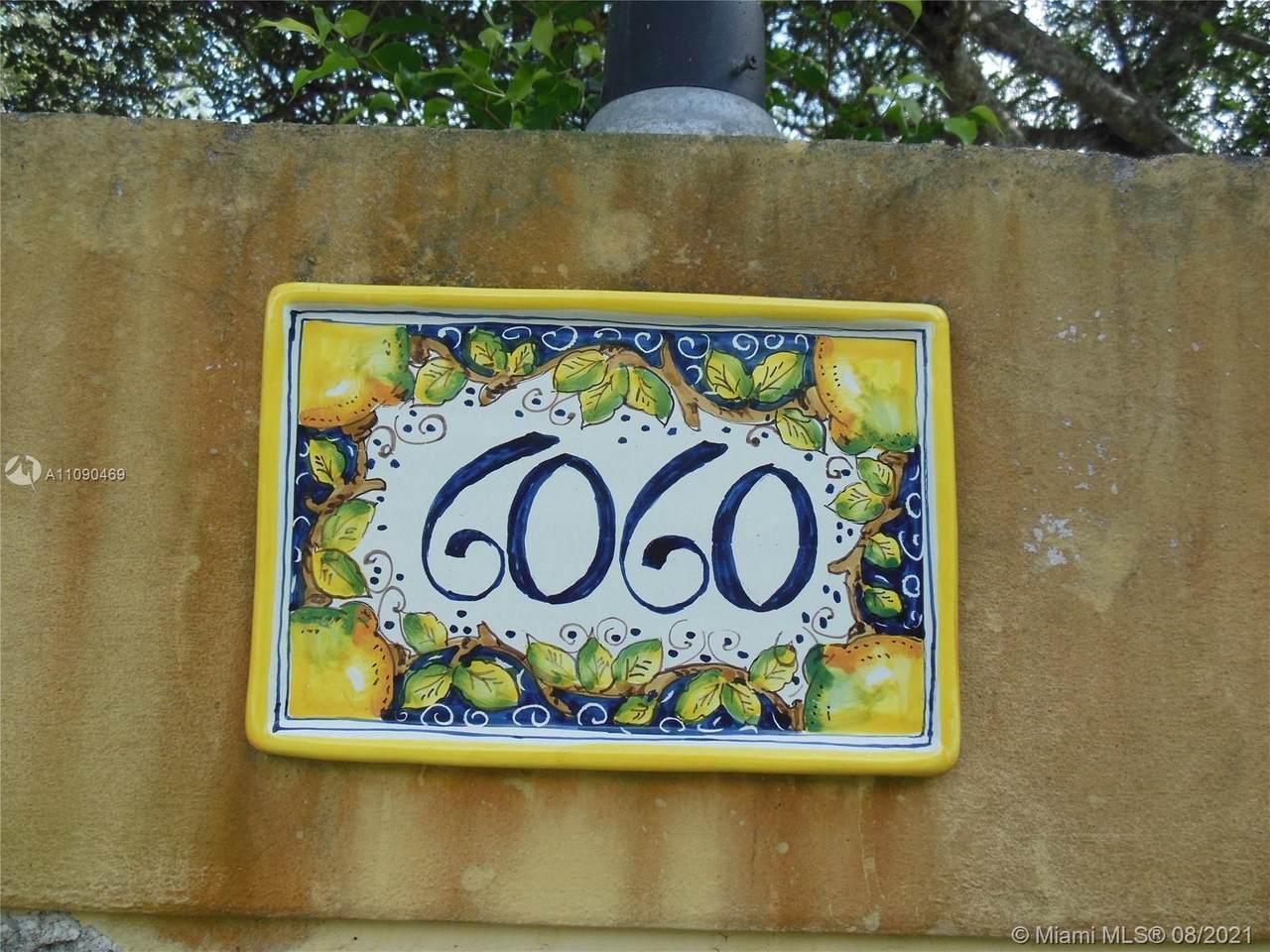 6060 118th St - Photo 1