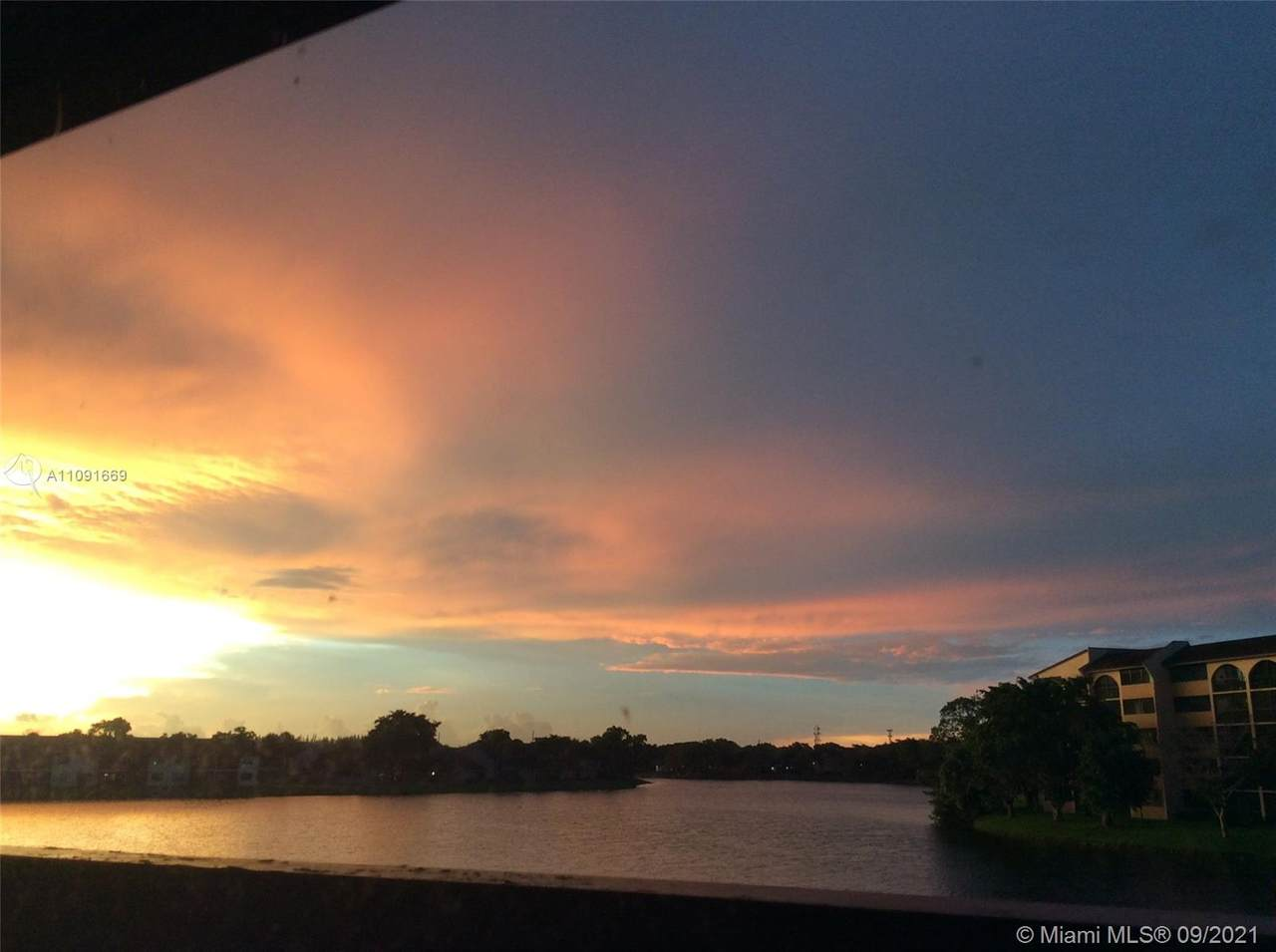 10003 Winding Lake Rd - Photo 1
