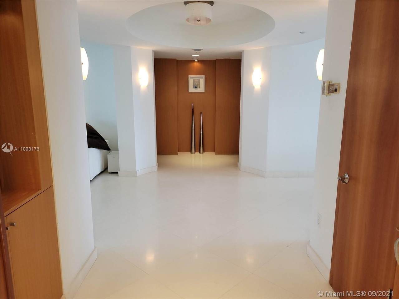 19111 Collins Ave - Photo 1