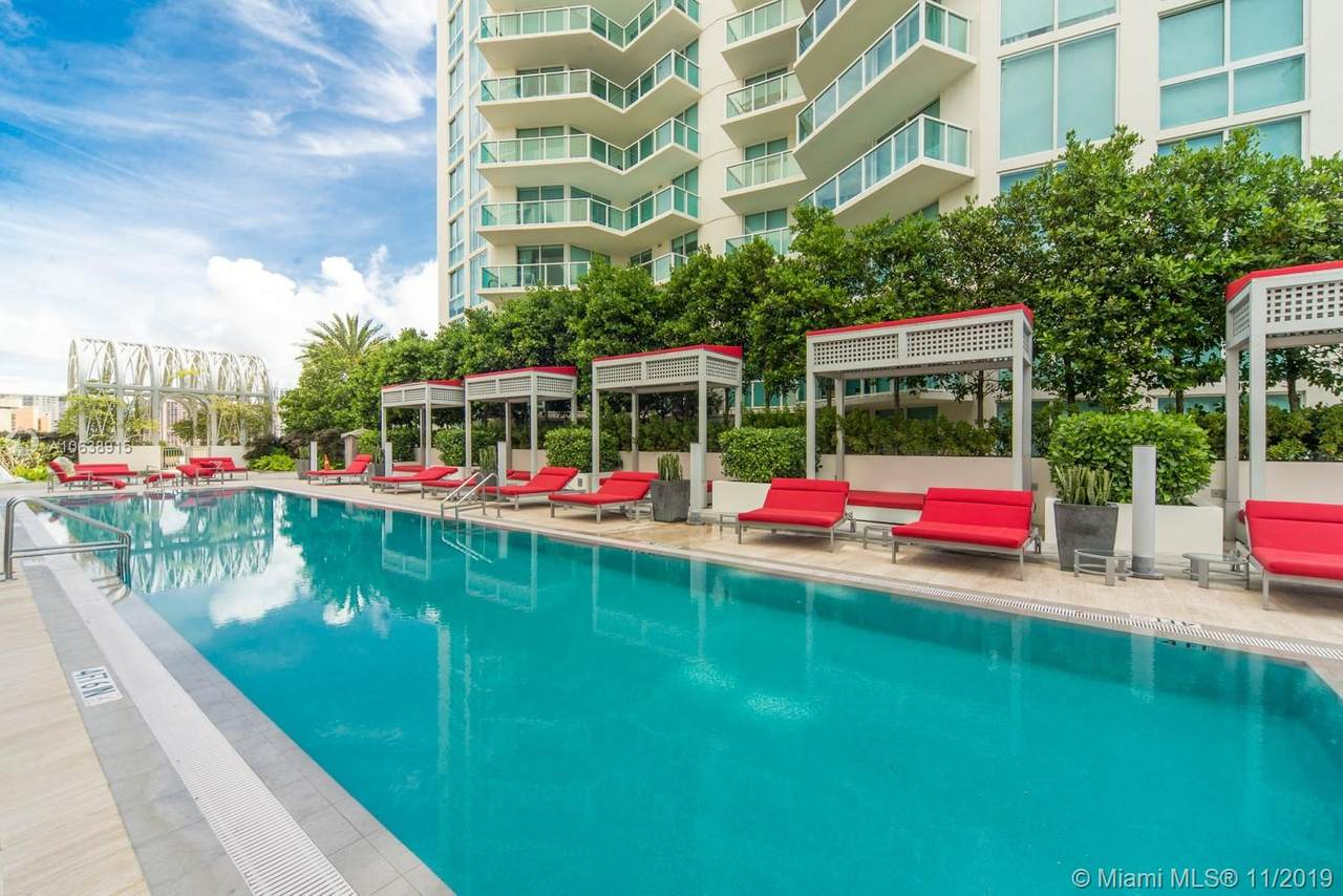 250 Sunny Isles Blvd - Photo 1