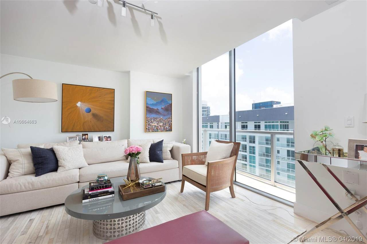 1060 Brickell Ave - Photo 1