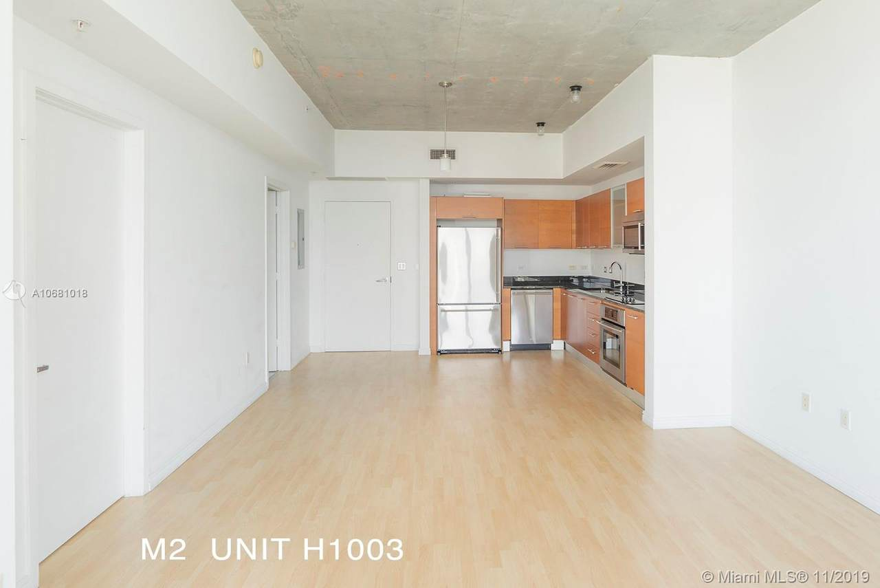 3470 Coast Ave - Photo 1