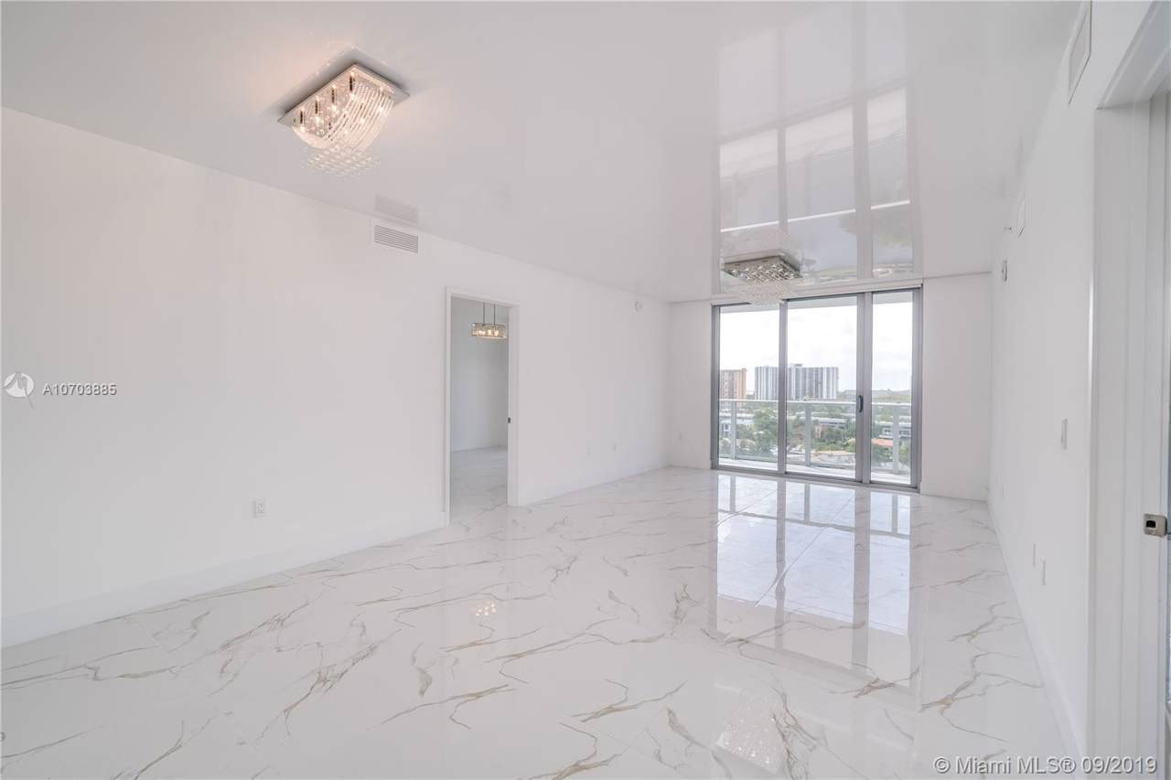 330 Sunny Isles Blvd. - Photo 1