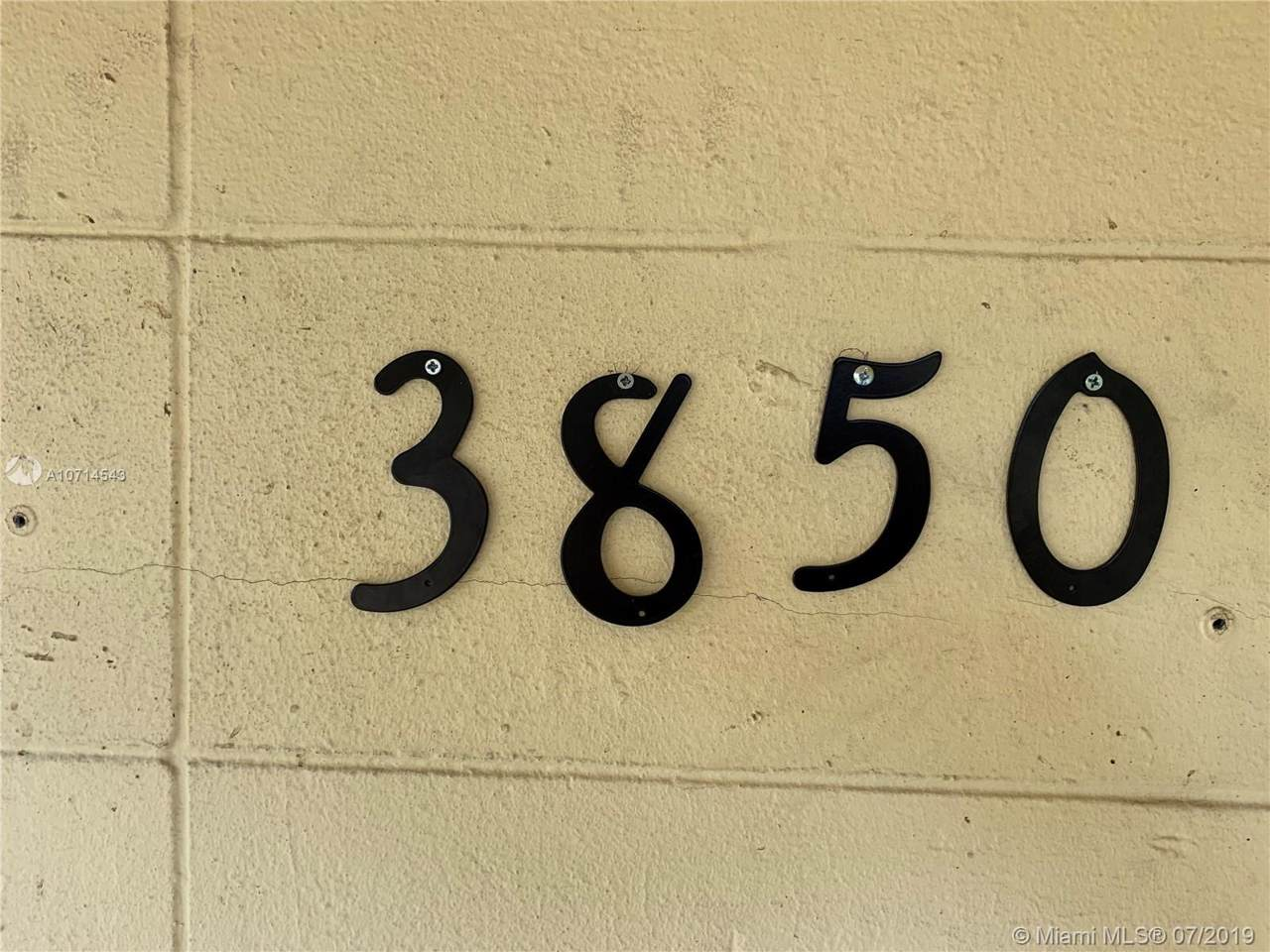 3850 60 Ave - Photo 1
