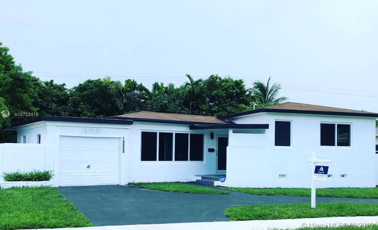 12225 Miami Ave - Photo 1