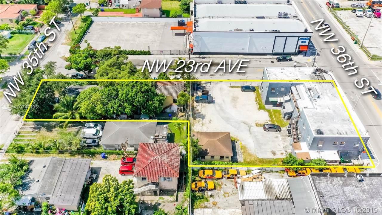 3599 23 Avenue - Photo 1