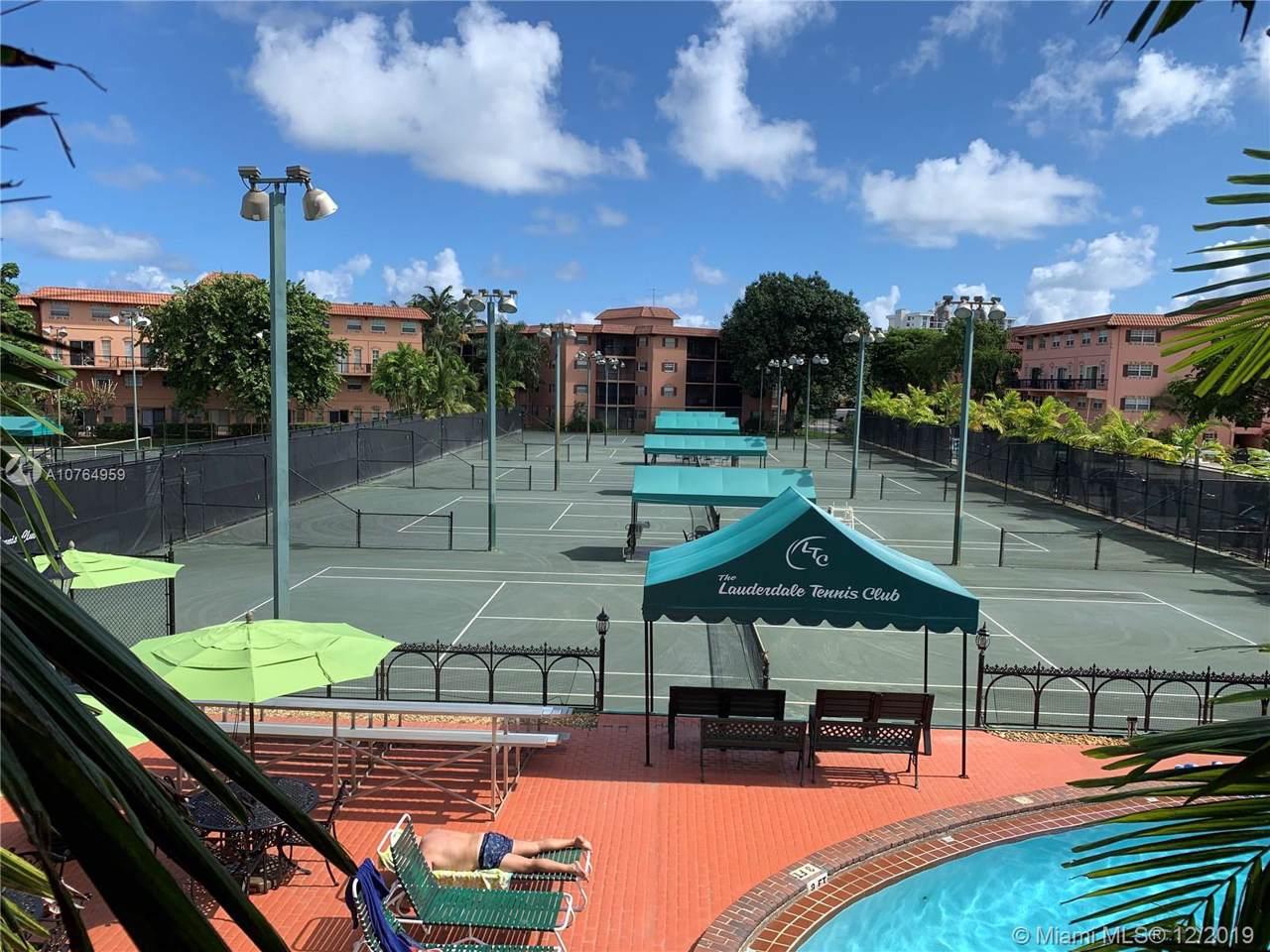 660 Tennis Club Dr. - Photo 1