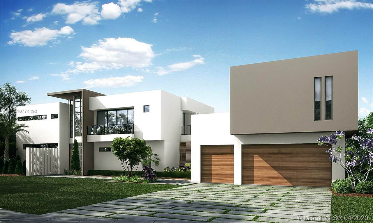 5800 Canal Drive # Lot 9 - Photo 1