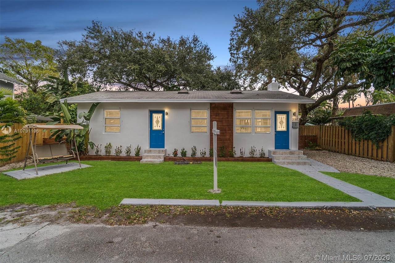 230 13th Ave - Photo 1