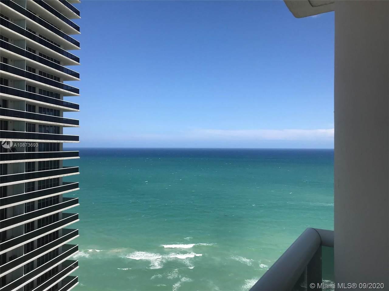 1850 Ocean Dr - Photo 1