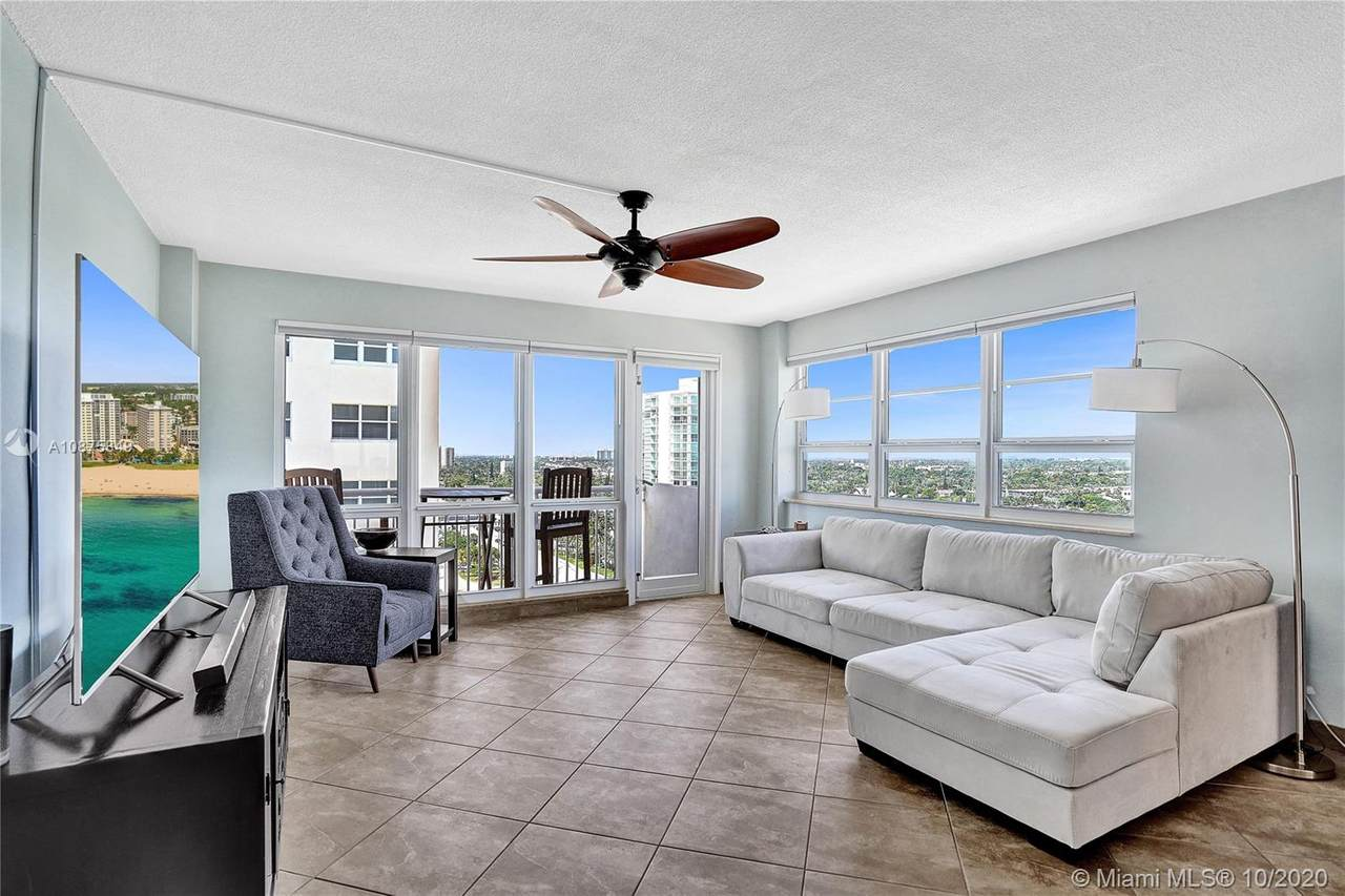 133 Pompano Beach Blvd - Photo 1