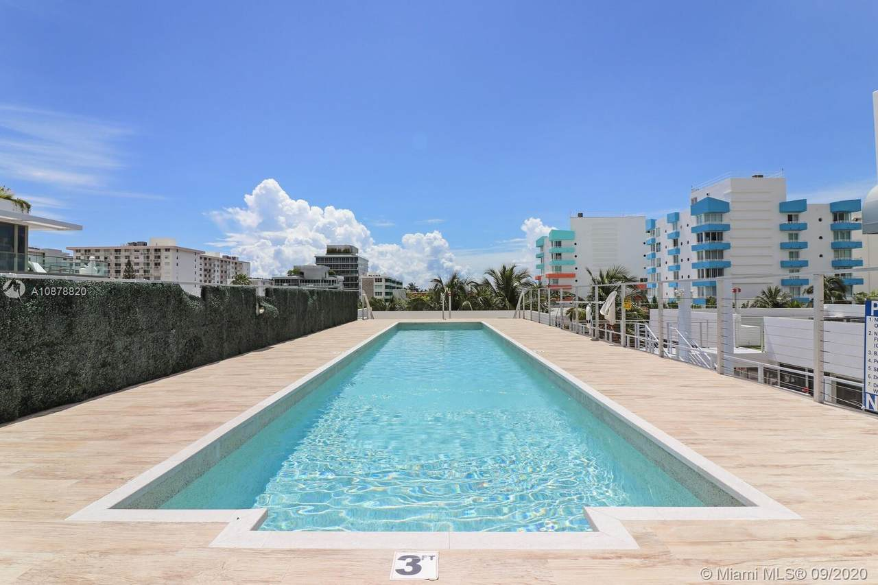 250 Collins Ave - Photo 1