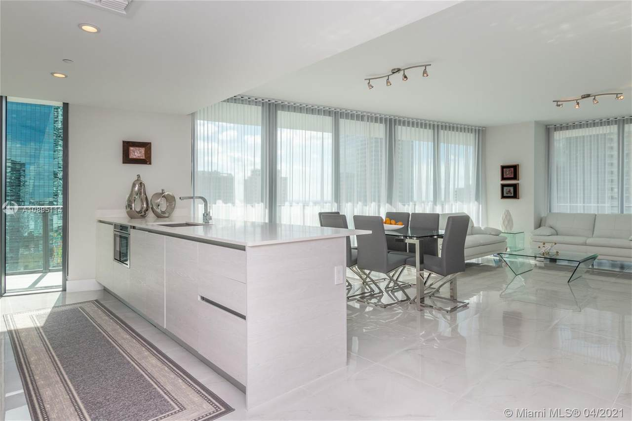 1300 Miami Ave - Photo 1