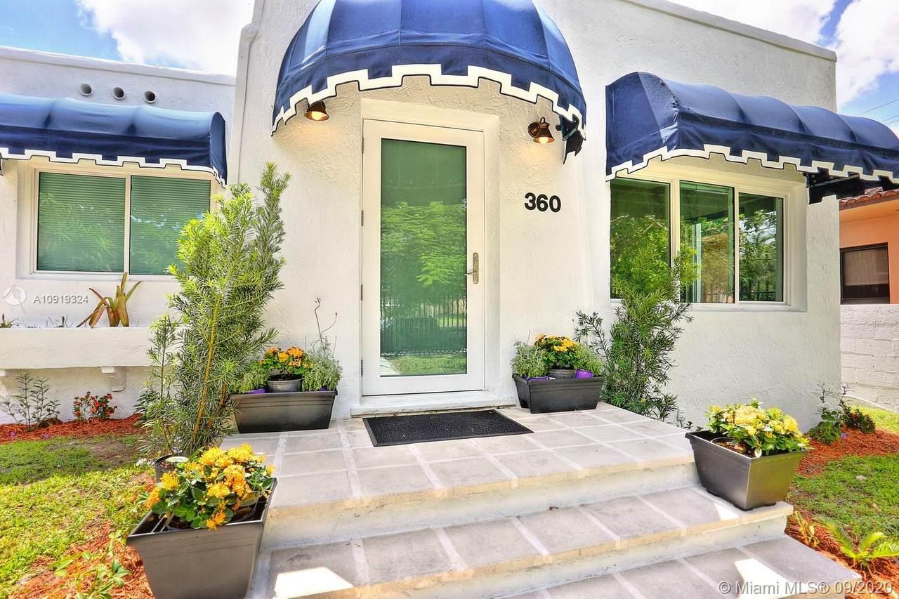 360 20th Rd - Photo 1