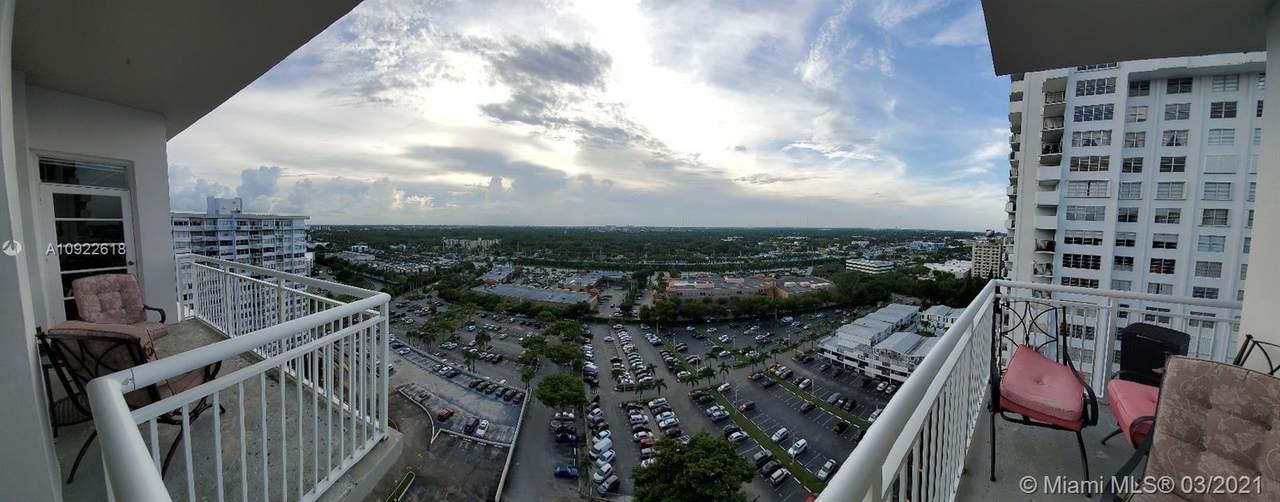 18051 Biscayne Blvd - Photo 1
