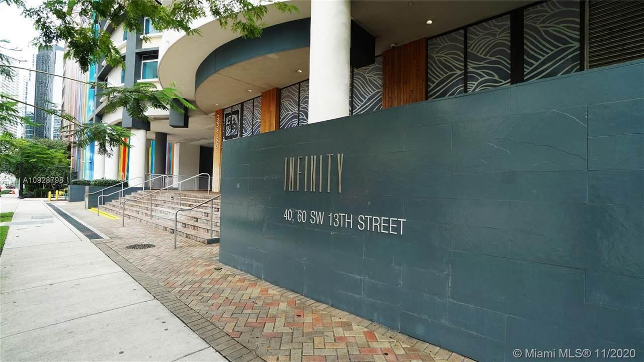 60 13 STREET - Photo 1