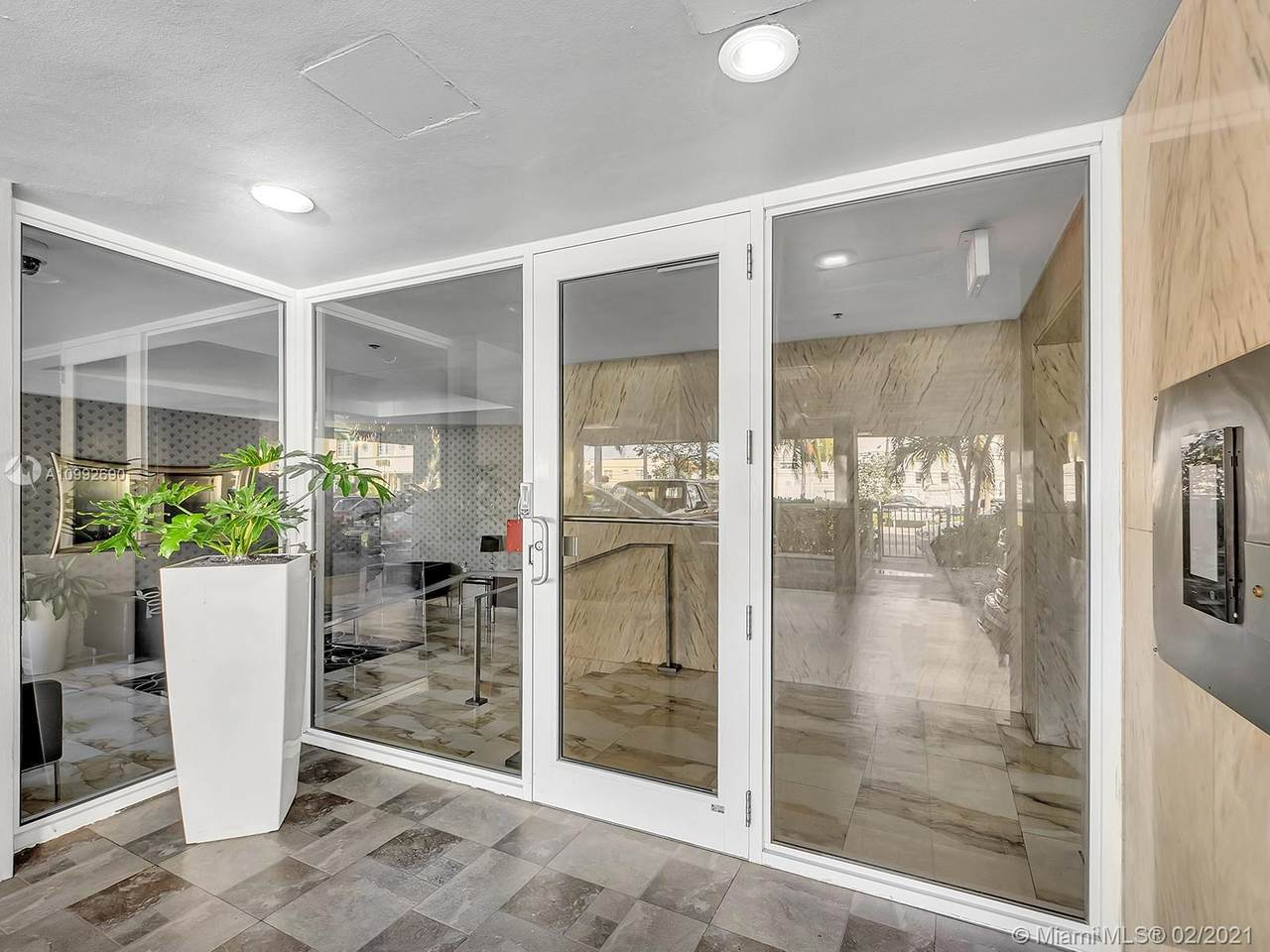 https://bt-photos.global.ssl.fastly.net/miami/1280_boomver_3_A10992690-2.jpg