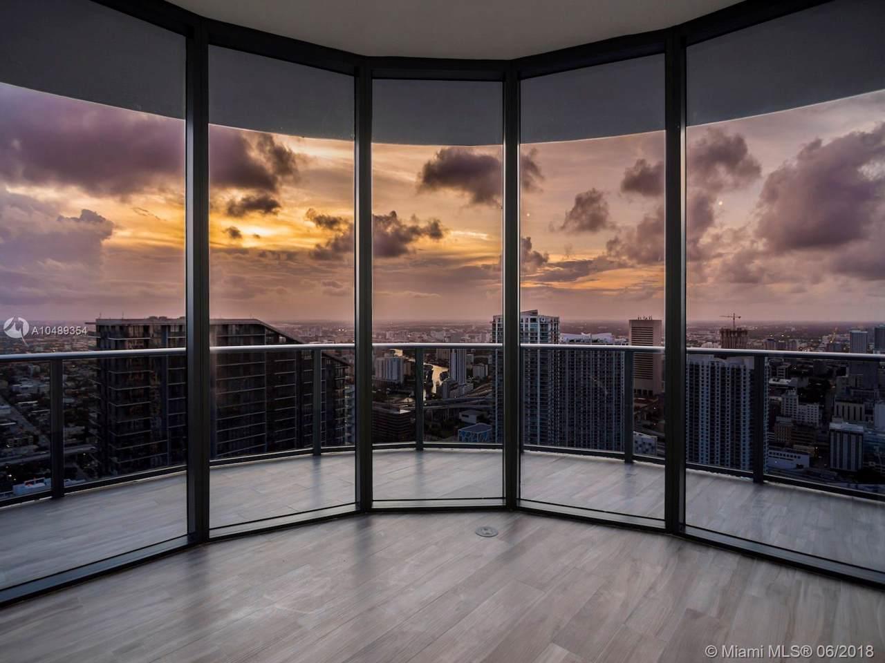 801 South Miami Ave - Photo 1