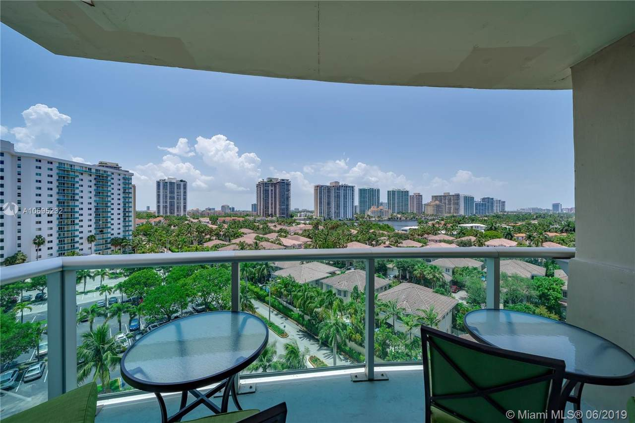19370 Collins Ave. - Photo 1