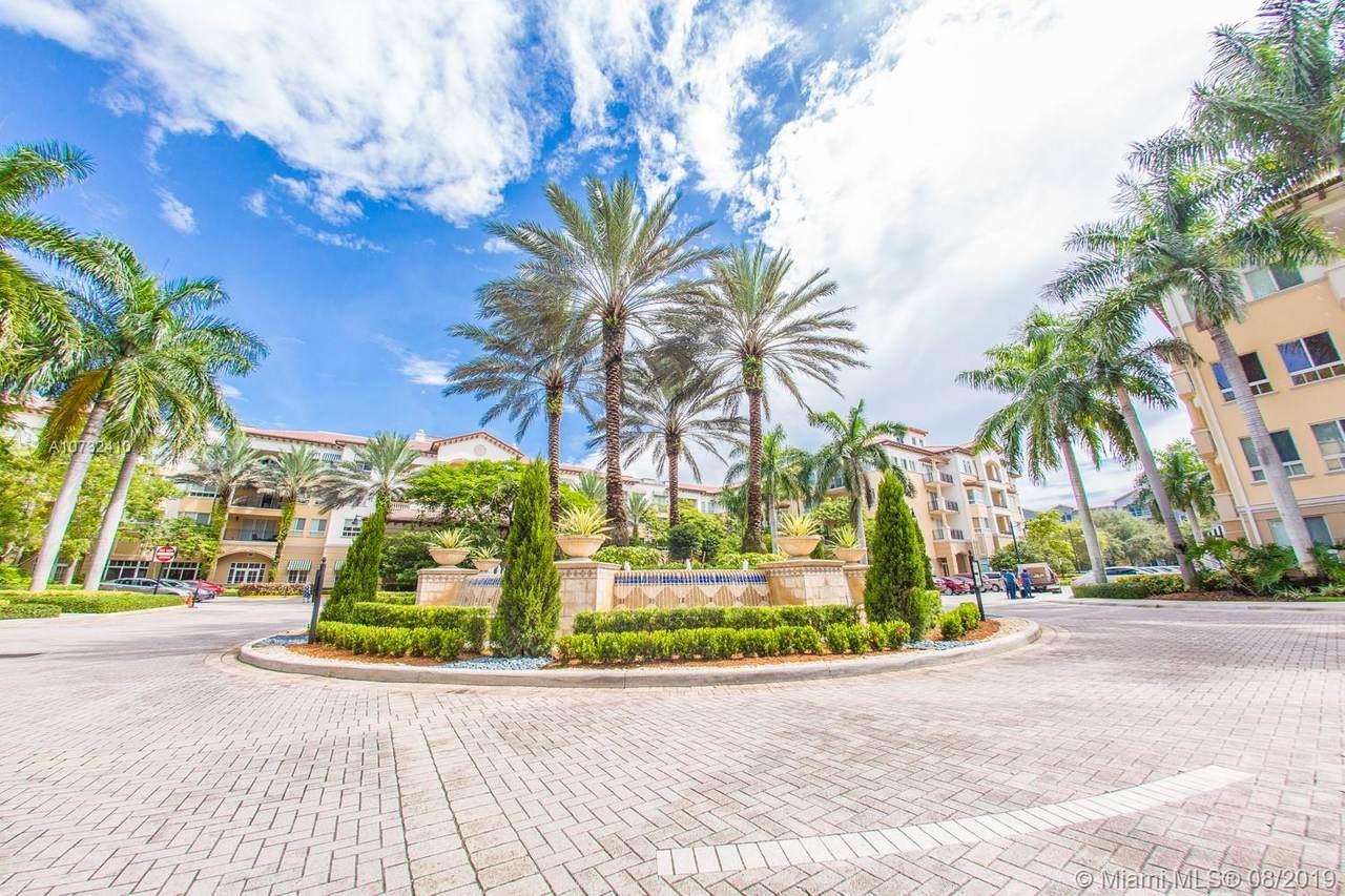 16102 Emerald Estates Dr - Photo 1