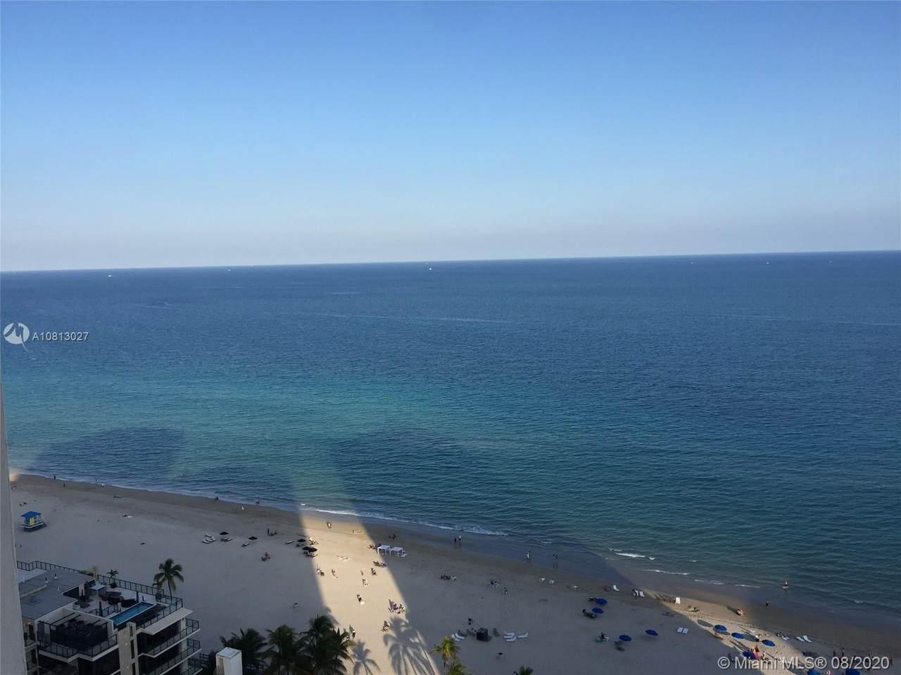 2201 Ocean Dr - Photo 1