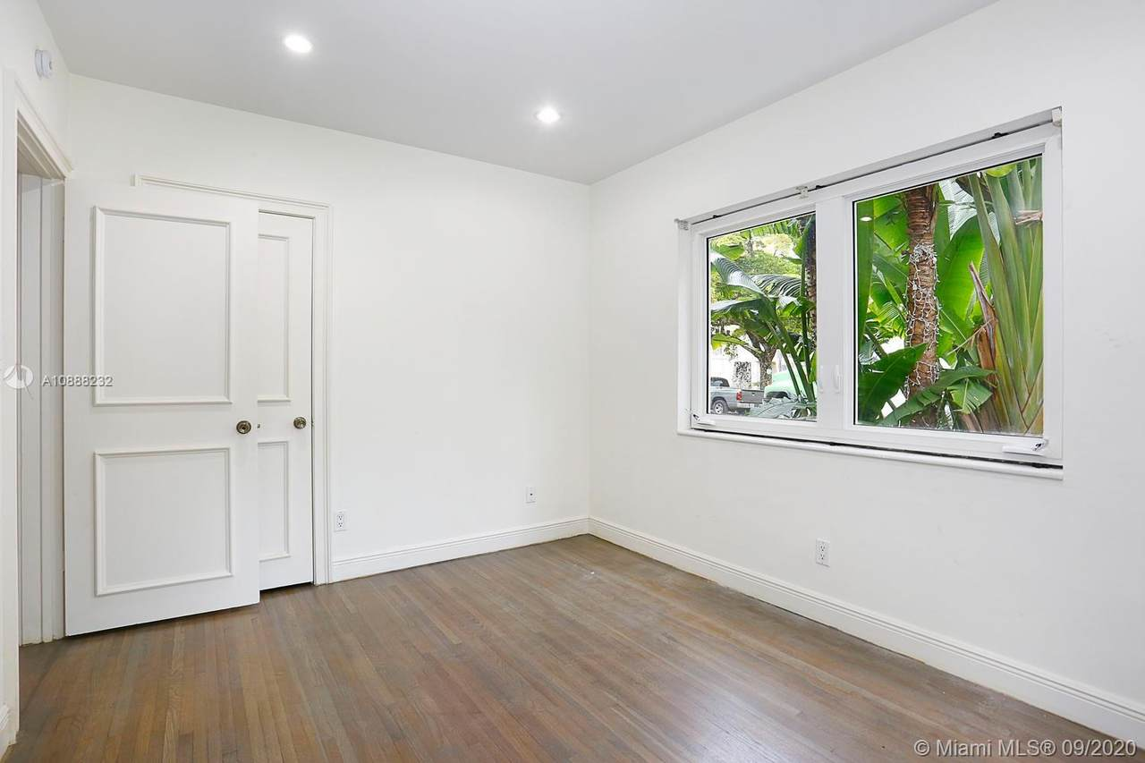 219 Menores Ave - Photo 1