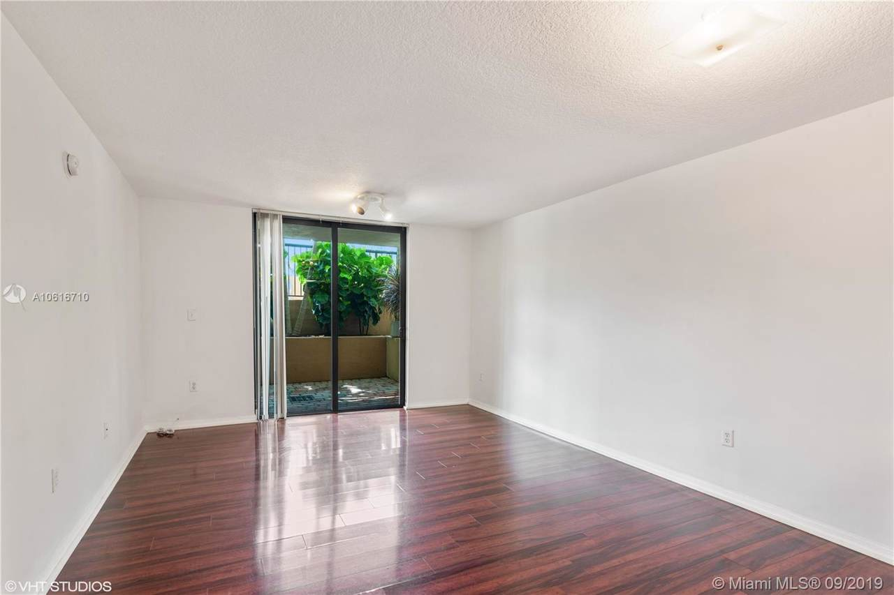 1690 27th Ave - Photo 1