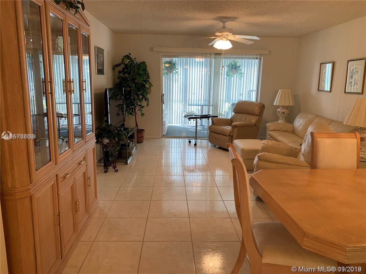 7827 Golf Cir Dr - Photo 1