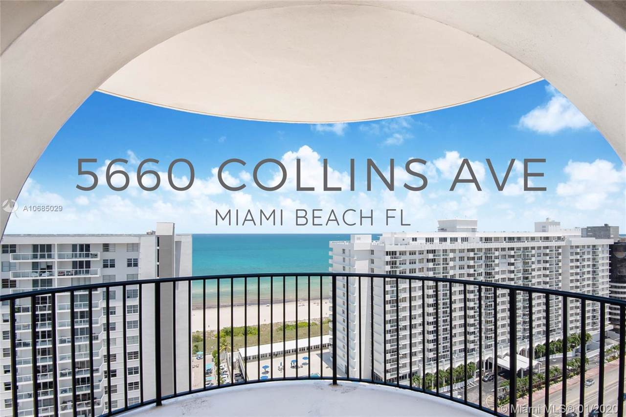 5660 Collins Ave - Photo 1
