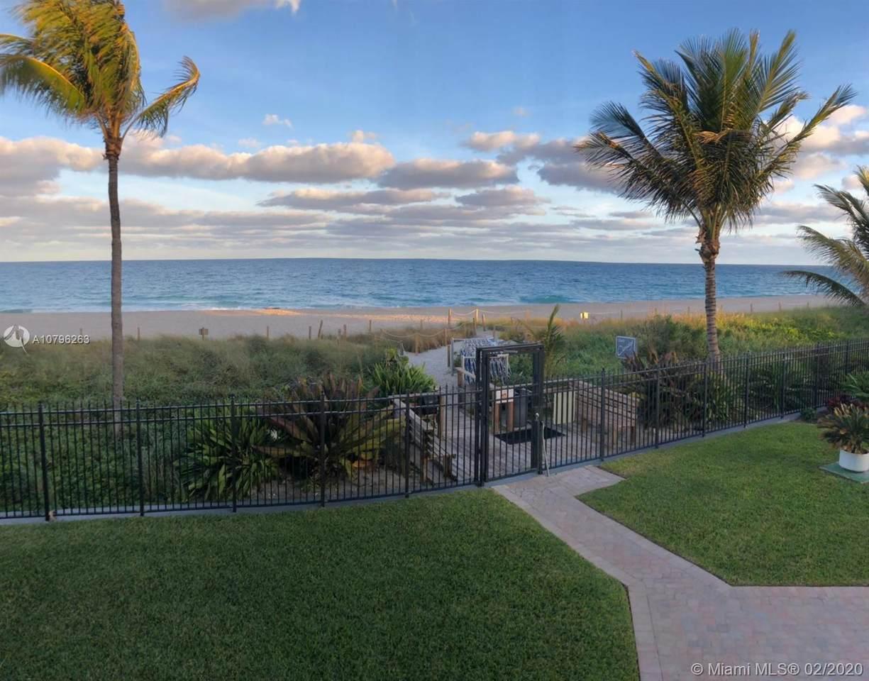 1340 Ocean Blvd - Photo 1