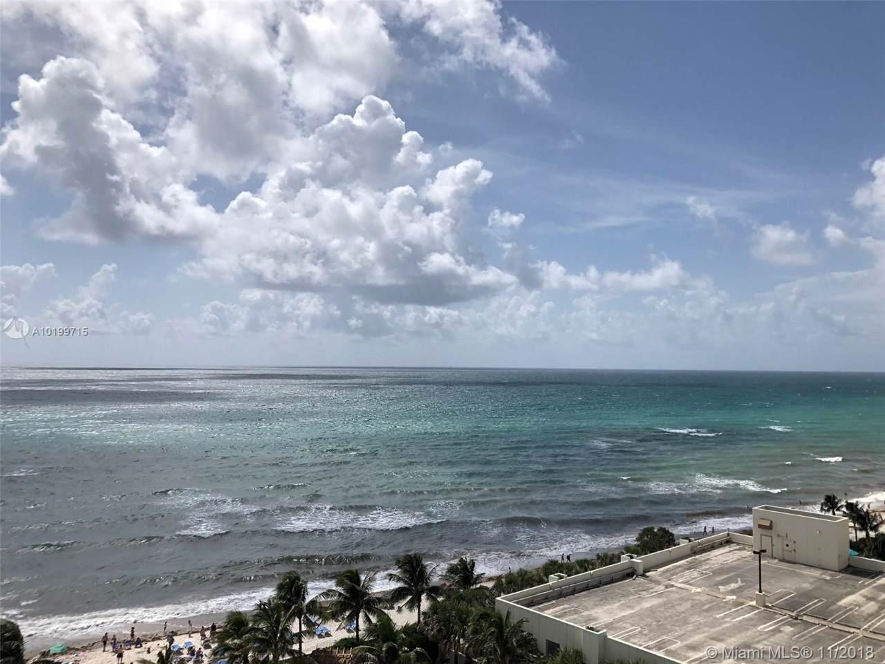3801 Ocean Dr - Photo 1