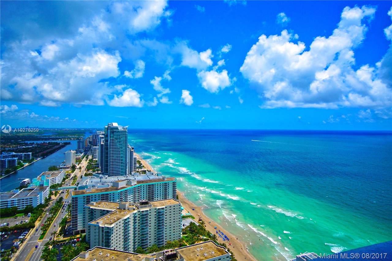4111 Ocean Dr - Photo 1