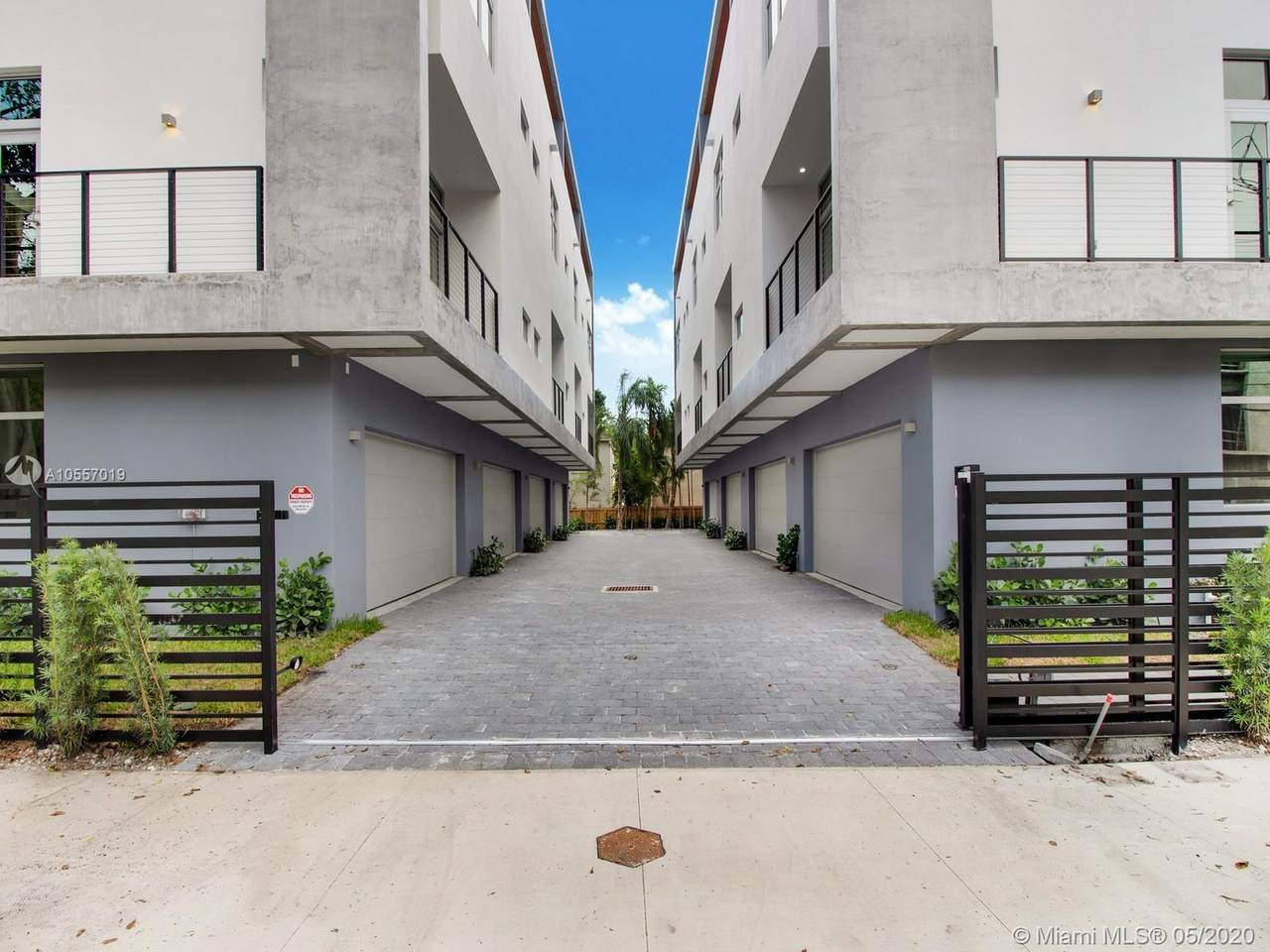 2924 Bird Avenue - Photo 1